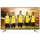 TV LED Changhong U40E6000 - BEZPŁATNY ODBIÓR: WROCŁAW!