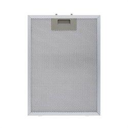 Klarstein AL-Filtr 4854 Aluminiowy, filtr do okapu, filtr wymienny Zamów ten produkt do 21.12.16 do 12:00 godziny i skorzystaj z dostawą do 24.12.2016