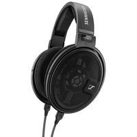 Słuchawki, Sennheiser HD 660