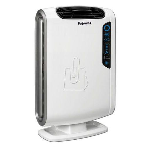 Oczyszczacze powietrza, Fellowes AeraMax DX55