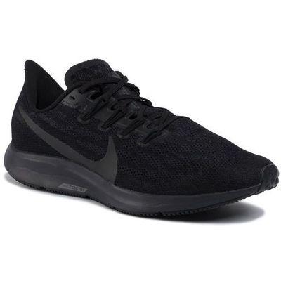 Nike Buty legend react 2 at1368 002 blackanthracitedark grey