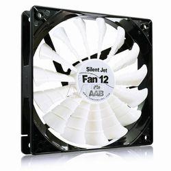 AAB Cooling Silent Jet Fan 12