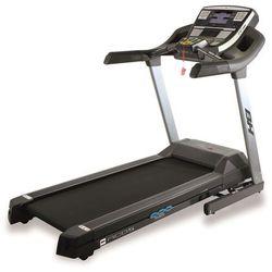 Bieżnia BH Fitness I.RC05 G6175I