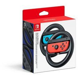 Nintendo Joy-Con Wheel Pair - BEZPŁATNY ODBIÓR: WROCŁAW!