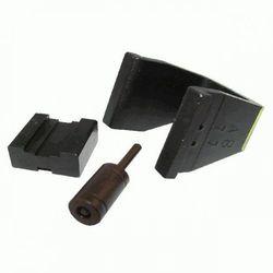 ZESTAW KM400 do cięcia i nitowania łańcuchów D.I.D o rozmiarach 415 / 420 / 428 DIDKM400