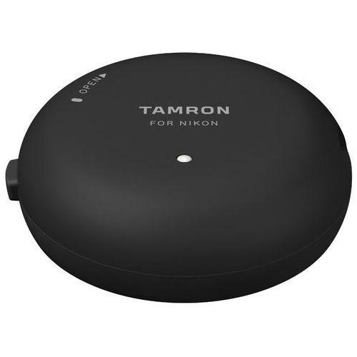 Konwertery fotograficzne, Tamron Tap-in Console Canon