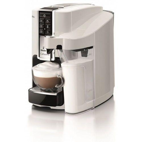 Ekspresy do kawy, Tchibo HD8603