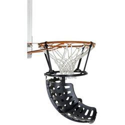 Hammer Podajnik piłek do koszykówki slam shot (4005251203305)