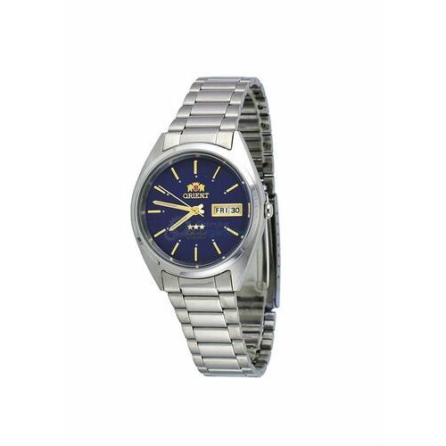 Zegarki męskie, Orient FAB00006D9