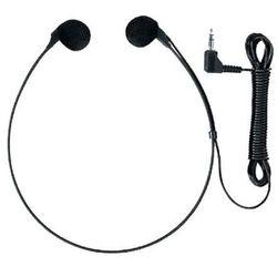 Olympus E-102 słuchawki stereofoniczne