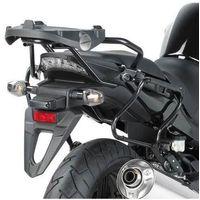 Stelaże motocyklowe, Kappa KLXR208 Stelaż boczny Honda Cbf 1000 / Cbf 1000 S
