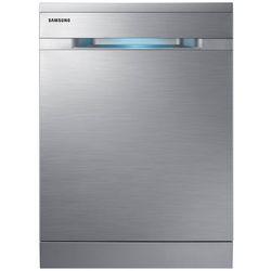 Samsung DW60M9550