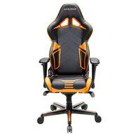 Fotele dla graczy, fotel DXRACER Racing Pro OH/RV131/NO
