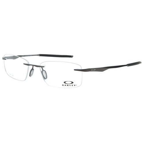 Okulary korekcyjne, Okulary Korekcyjne Oakley OX5118 WINGFOLD EVR 511803