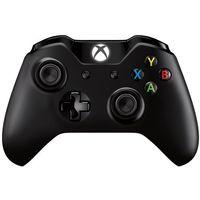 Gamepady, Microsoft Xbox One gamepad (Nottingham) - BEZPŁATNY ODBIÓR: WROCŁAW!