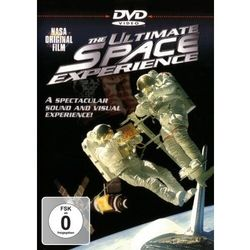 V/A - Ultimate Space Experience