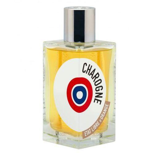 Wody perfumowane damskie, Etat Libre D'orange Charogne Woman 50ml EdP