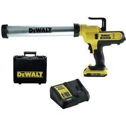 DeWalt DCE580D1-QW