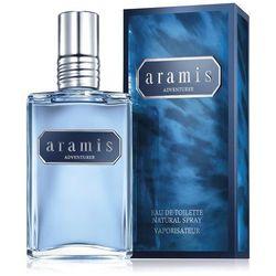 Aramis Aramis Men 110ml EdT