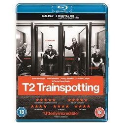 T2: Trainspotting (BD)