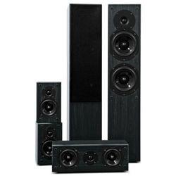 Prism Audio Onyx 100 (czarny)