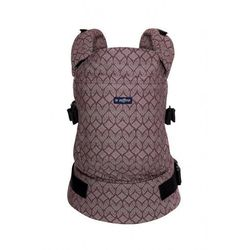 Nosidełko Zaffiro CARE 6-18kg 6Y40B9 Oferta ważna tylko do 2031-06-11