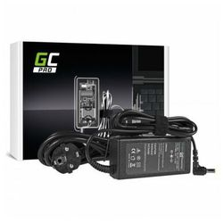 GREENCELL PRO 19V 3.42A 65W 5.5-1.7mm do Acer 5741G