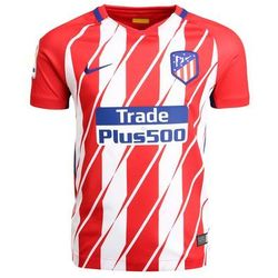 Nike Performance ATLETICO MADRID Artykuły klubowe sport red/white/deep royal blue