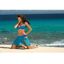 Pareo B Surf (7) Niebieski Marko