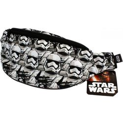 Nerka Star Wars Storm Troopers