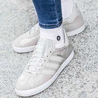 Damskie obuwie sportowe, Adidas Gazelle (F34555)