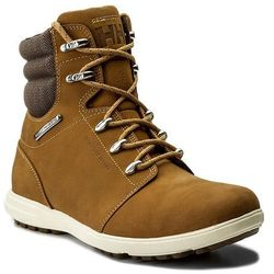 Trapery HELLY HANSEN - A.S.T 2 111-59.724 New Wheat/Coffe Bean/Angora/Sperry Gum