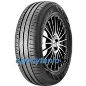 Maxxis Mecotra ME3 165/60 R14 75 T