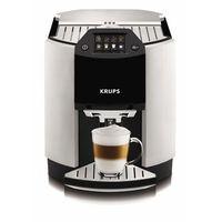 Ekspresy do kawy, Krups EA9010