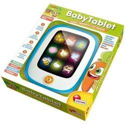 Carotina Baby Tablet -.