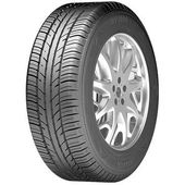Zeetex WP1000 185/55 R15 82 H