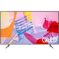 Telewizory LED, TV LED Samsung QE43Q64