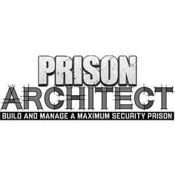 Prison Architect (PC)