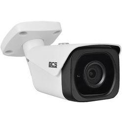 Kamera FULL HD BCS-TIP4201AIR-IV na karty microSD POE