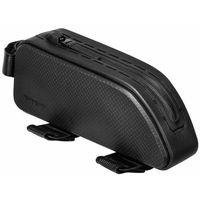 """Sakwy, torby i plecaki rowerowe, Torba na ramę Topeak FastFuel DryBag X, 1L, zmieści 6,5"""" Smartphone"""