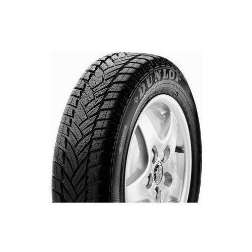 Opony zimowe, Dunlop SP Winter Sport 3D 235/40 R18 95 W