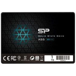 Silicon Power Ace A55 1TB