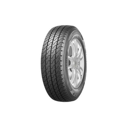 Opony letnie, Dunlop ECONODRIVE 215/75 R16 113 R