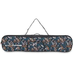 pokrowiec DAKINE - Freestyle Snowboard Bag B4Bc Floral (B4BCFLORAL) rozmiar: 157CM