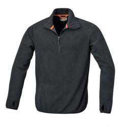 Bluza polarowa XL