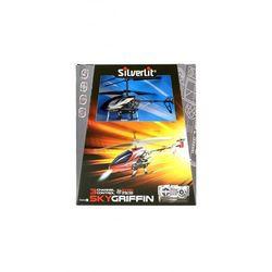 Helikopter I/R sky griffin 2Y37DO Oferta ważna tylko do 2022-12-12