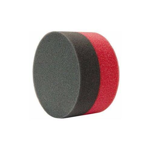 Pozostałe kosmetyki samochodowe, RRC Aplikator do dressingu Red Black