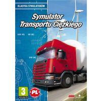 Gry na PC, Symulator Transportu Ciężkiego (PC)