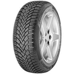 Continental ContiWinterContact TS 850 185/65 R15 92 T