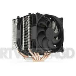 Chłodzenie CPU SILENTIUM PC Grandis 3 DARMOWY TRANSPORT